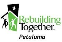 Rebuilding Together Petaluma
