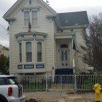 100 5th Street, Petaluma, GAF Ultra Slate
