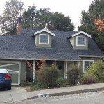 315 Pinewood San Rafael 94903