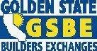 GSBE logo - 50 percent