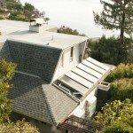 cliff-_house_single